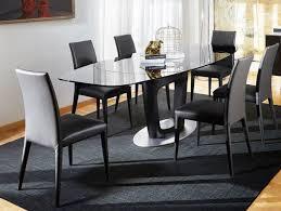 tavoli e sedie per sala da pranzo best sedie per sala pranzo images idee arredamento casa hirepro us