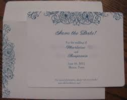 vistaprint wedding invitations vistaprint wedding invites christmanista