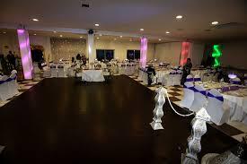 salle de mariage 91 salle mariage bondoufle le diamant 91 salle mariage essonne
