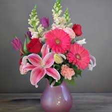 flower delivery kansas city kansas city florist flower delivery by teefey flowers and gifts