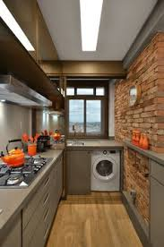 interior design of kitchen room pin by rara dewina on ikea renting