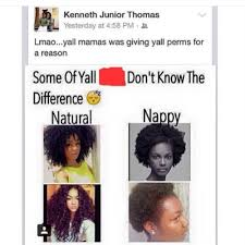 Natural Hair Meme - natural hair memes tumblr image memes at relatably com
