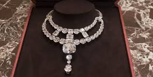 cartier diamond necklace images This is the jaw dropping cartier diamond necklace which shares the jpg