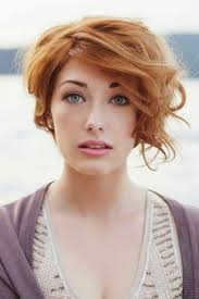 short wavy hairstyles 2017 woman hairstyles layered hairstyles