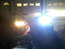hids lights near me hid lights near me define for sale philippines belene info
