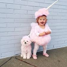 Halloween Costumes 1 Girls 25 Toddler Halloween Costumes Ideas Toddler