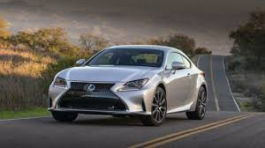 lexus rc price canada look this 2018 lexus rc 350 preview pricing release date youtube