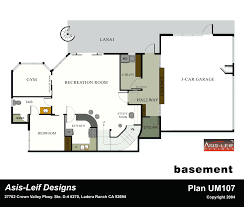 100 design your own basement create your own floor plan