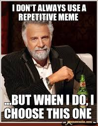 T Meme - the evolution of memes the iinet blog