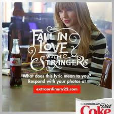 coke in curly hair 71 best taylor swift diet coke images on pinterest diet coke