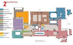 met museum floor plan the metropolitan museum of art maplets