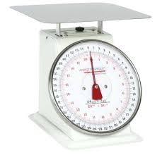 meilleure balance cuisine balance de cuisine mecanique meilleure balance cuisine prix meilleur