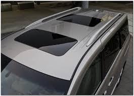 minivan nissan quest interior 2019 nissan quest minivan specs interior release date price