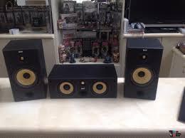 in wall home theater system b u0026w speakers dm 604 series iii dm 604 dm 640 dm 601 cc6
