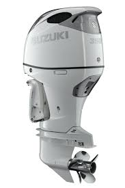 100 suzuki outboard 20 hp manual amazon com parsun 20hp