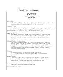 resume templates download for freshers resume templates to download collaborativenation com