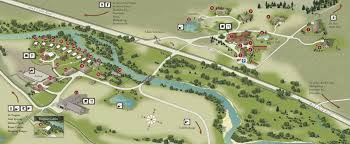 Map Of Missoula Montana by Montana Luxury Ranch Ranch Map The Ranch At Rock Creek