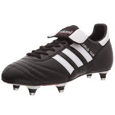womens football boots uk s football boots amazon co uk