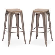 Value City Furniture Bar Stools Perfect Value City Bar Stools Furniture A 2119148234 With Concept