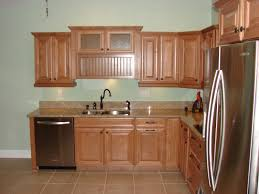 Kitchen Cabinet Gallery Kitchen Gallery 4 Cabinet Crafters 813 767 1989