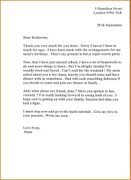 Cover Letter Examples Applying For A Job Format Of Cover Letter For Job Gallery Cover Letter Ideas