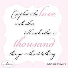 words for a wedding invitation wedding invitations quotes wedding invitations quotes and offering