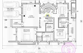custom homes floor plans modern house plans floor plan custom vlad ultra homes