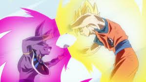 powerful character dragon ball quora
