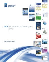 aci pdf images reverse search