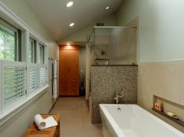 galley bathroom designs endearing galley bathroom ideas simple 1000 images about bathrooms
