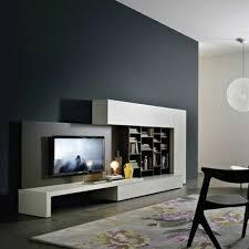 tv unit designs for living room 1000 ideas about tv unit design on