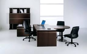 articles with home office furniture images tag office chairs