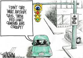 Red Light Camera Ticket Nft Red Light Camera Tickets Proposal To Double Them In Nassau