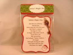 santa key eileen s sting corner santa s key