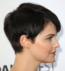 pixie haircuts back and side view find hairstyle