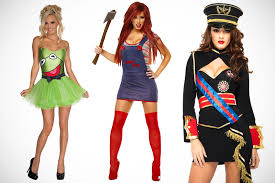 party city halloween costumes magazine 10 needlessly gendered halloween costumes takepart