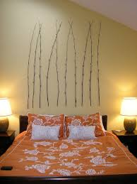 Easy DIY Wall Art Ideas Youll Fall In Love With - Art ideas for bedroom