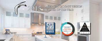 Home And Design Show Calgary 2016 by Broadview Homes