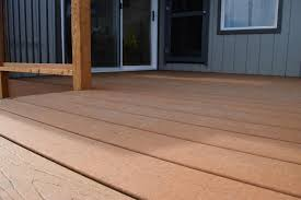 deck materials composite composite decking idea composite deck