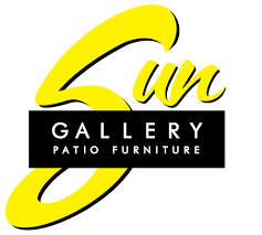 patio design vancouver and bc u2014 sun gallery patio furniture