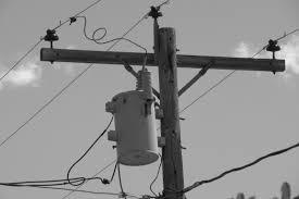 utility pole light fixtures free images black and white technology urban vehicle mast