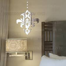 Mirror Film For Walls Popular Reflection Surface Buy Cheap Reflection Surface Lots From