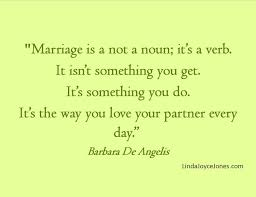 wedding quotes happy beauty quotes happy marriage quotes wishes mactoons inspirational