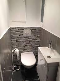 wc design toilette design best 25 wc design ideas only on 12
