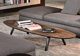 coffee tables en sullivan