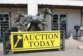 Buds Auction Barn Southside Auction Co A Tulsa Tradition Since 1956
