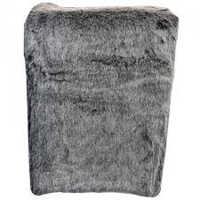 Faux Fur Throw Rugs 263 Best Boots Images On Pinterest Creative Rugs Decoration