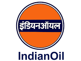 Engineering Assistant Electrical/Mechanical in Indian Oil