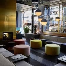 14 best luxury u0026 boutique hotels in zurich tablet hotels