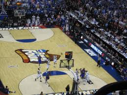 basketball court surfaces california sports surfacescalifornia